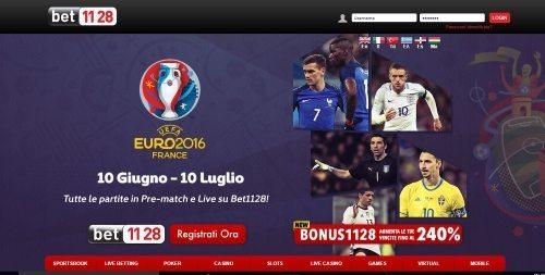 bet1128_italia