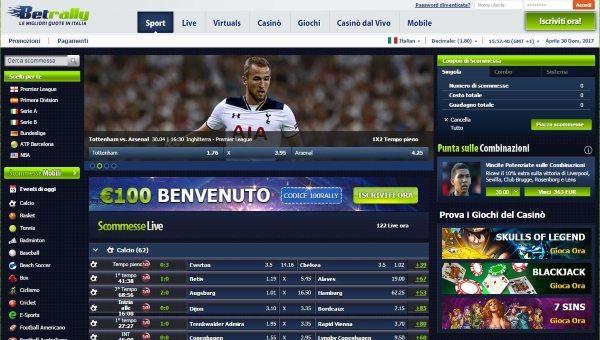 betrally_homepage_italia